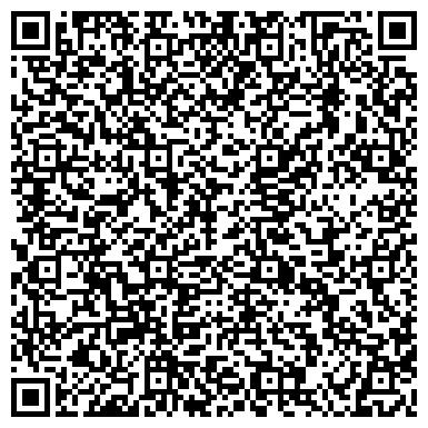 QR-код с контактной информацией организации Слюсарчук,ЧП(Slysarchuk)