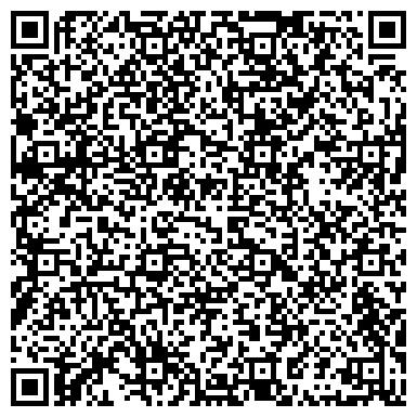 QR-код с контактной информацией организации Садовська Н.С., ЧП