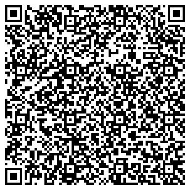 QR-код с контактной информацией организации PSV Харьков-ритуал, Компания