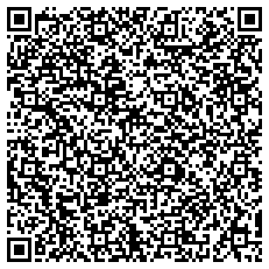 QR-код с контактной информацией организации Ритуальний салон, ЧП