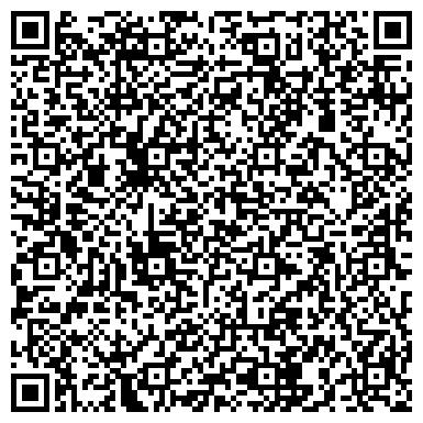 QR-код с контактной информацией организации СКП Ритуальная служба, ООО
