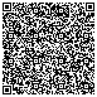 QR-код с контактной информацией организации КП по переработке нерудных стройматериалов, ЧП