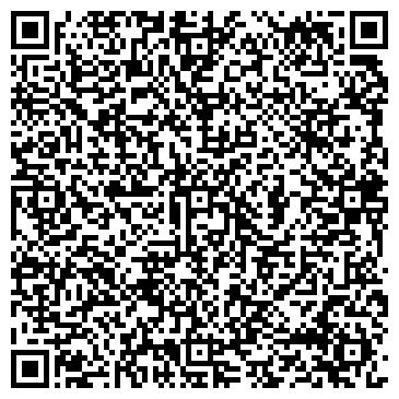 QR-код с контактной информацией организации Медея, Компания