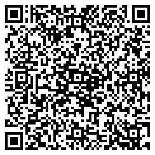 QR-код с контактной информацией организации Ярослав, Концерн