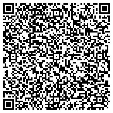 QR-код с контактной информацией организации ЗахiдБудСервic, СПД