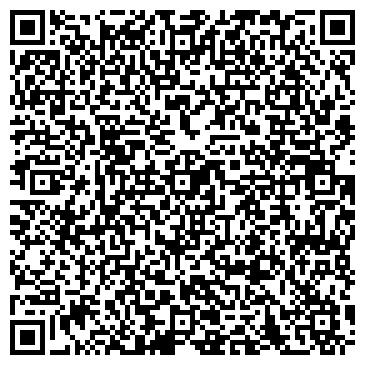 QR-код с контактной информацией организации ПК Тим, ЧП, Экспо Трейд, ЧП (Expo-Trade)