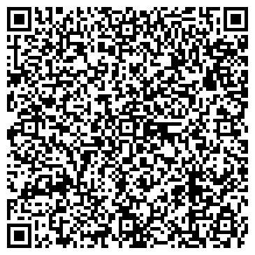 QR-код с контактной информацией организации DNS Group, Рекламно-производственная компания