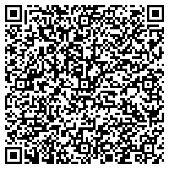 QR-код с контактной информацией организации Мультистенд, ЧП (Multistand)