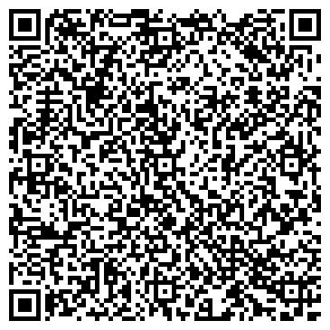 QR-код с контактной информацией организации Оксанат, СПД