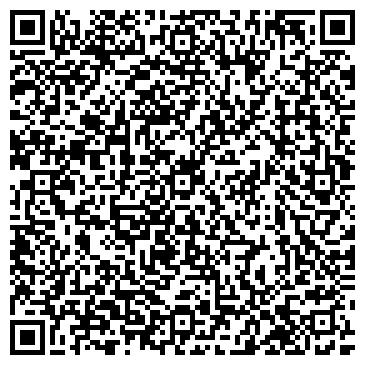 QR-код с контактной информацией организации СП Студио, ЧП (SP STUDIO)