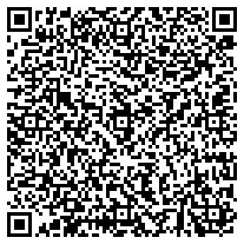 QR-код с контактной информацией организации ВЕРТЕП.МОБІ, ООО