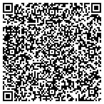 QR-код с контактной информацией организации Стенли (Stanley), СПД