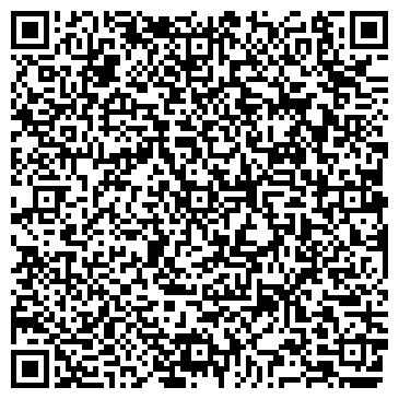 QR-код с контактной информацией организации Современные Мебельные Системы, ТМ