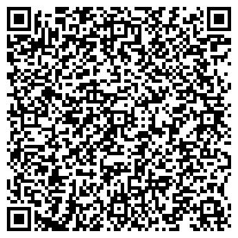 QR-код с контактной информацией организации ВК Импекс, ЧП