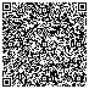 QR-код с контактной информацией организации Деанта, ООО