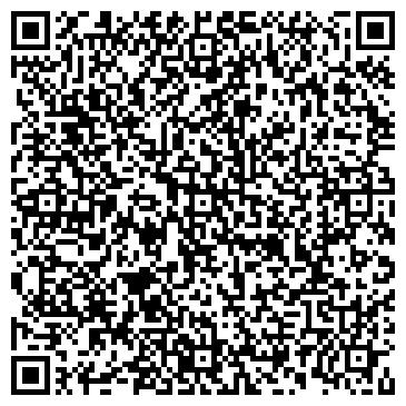 QR-код с контактной информацией организации Солодкий В. А., ЧП