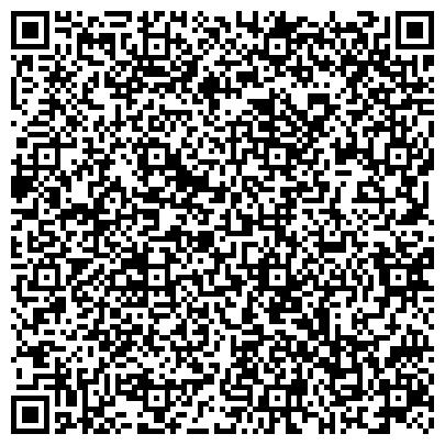 QR-код с контактной информацией организации Памятники из гранита в Донецке АртСтоун, ООО