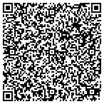 QR-код с контактной информацией организации Госснаб, ООО