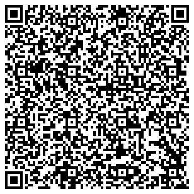 QR-код с контактной информацией организации Галвис, ООО (Сумское представительство Валтекс, ООО)