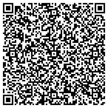 QR-код с контактной информацией организации Фаер Трейд, ООО (ТМ Major)