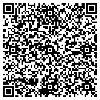 QR-код с контактной информацией организации АППЕТИТ, ЧП