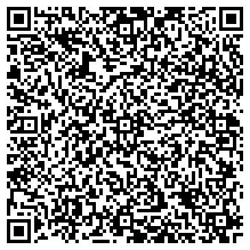 QR-код с контактной информацией организации Бюро наружной рекламы 15.COM.UA, ООО