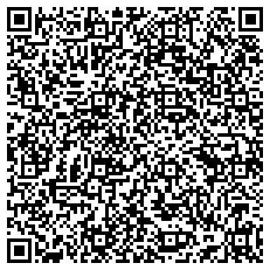 QR-код с контактной информацией организации Гудвил Дизайн Сервис Рекламная Группа, ООО