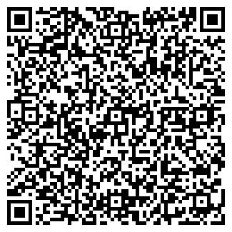 QR-код с контактной информацией организации Науменко, СПД