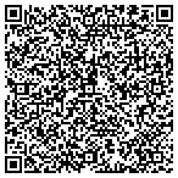 QR-код с контактной информацией организации Безручко В.Н., СПД(Артекс 05)