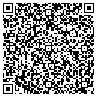QR-код с контактной информацией организации АСТА, ЧП