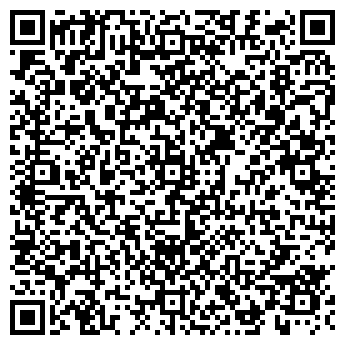 QR-код с контактной информацией организации Технолоджик, ООО