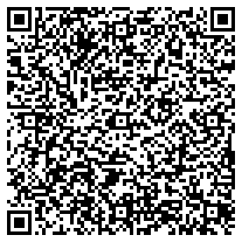 QR-код с контактной информацией организации Укринтел , ООО