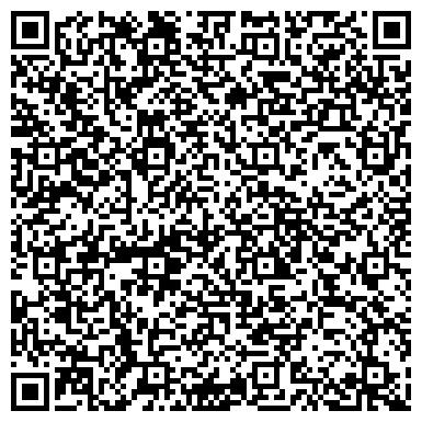 QR-код с контактной информацией организации Бристоль, СПД рекламное агентство