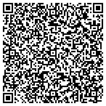 QR-код с контактной информацией организации Ситиборд РПЦ (Cityboard), ООО