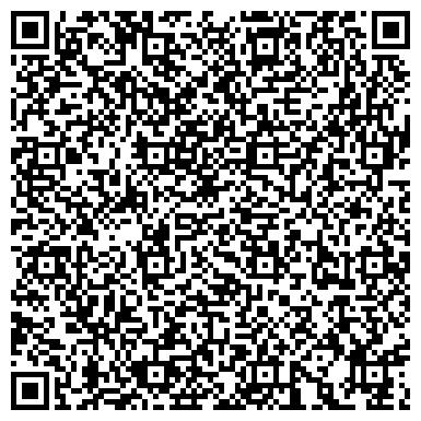 QR-код с контактной информацией организации Простайл юкрейн, ООО (Prostyle ukraine)