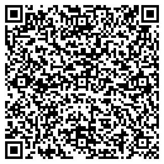 QR-код с контактной информацией организации БАЛАТОВО ОАО № 108
