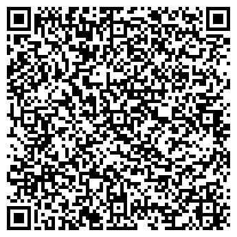 QR-код с контактной информацией организации Дмитриев, ЧП