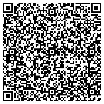 QR-код с контактной информацией организации Торгэлемент, ООО (Torele)