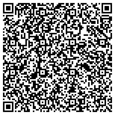 QR-код с контактной информацией организации Gunter und Hauer (Гюнтер энд Хауер Украина), ООО