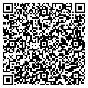 QR-код с контактной информацией организации Любава Люкс, ООО
