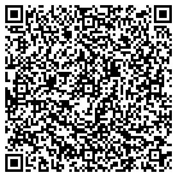 QR-код с контактной информацией организации Щербакова, СПД