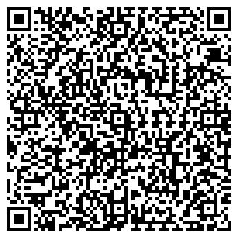 QR-код с контактной информацией организации Чепурная, СПД