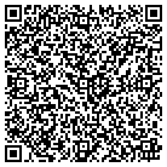 QR-код с контактной информацией организации БЕЛОЧКА ООО НИВА