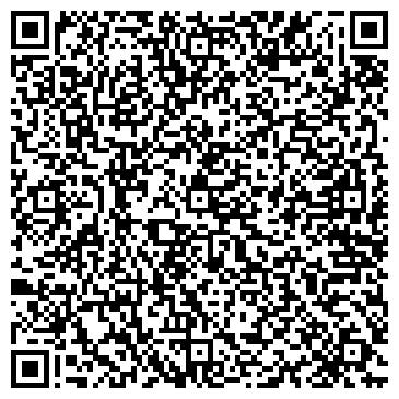 QR-код с контактной информацией организации ТМ Армадио (Захарчук Е.В.), ЧП