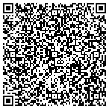 QR-код с контактной информацией организации Болычев, ЧП