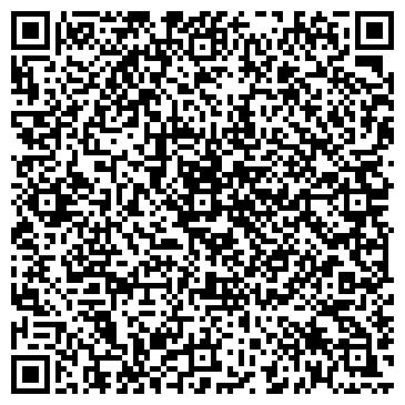QR-код с контактной информацией организации Десага, ЧП