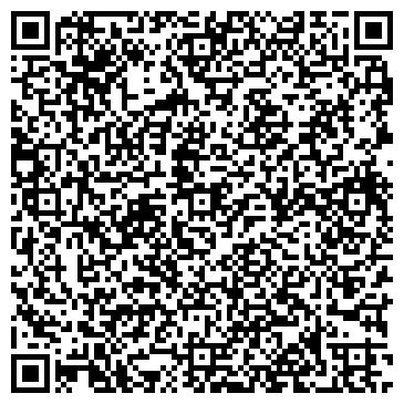 QR-код с контактной информацией организации Колумб, ООО СП