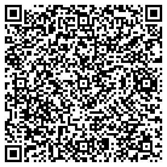QR-код с контактной информацией организации Воронин, ЧП