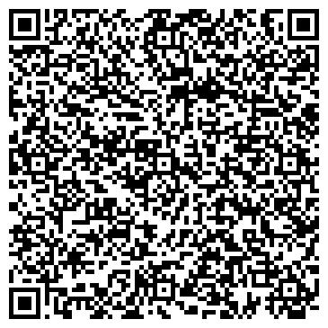 QR-код с контактной информацией организации Трухманова, ЧП