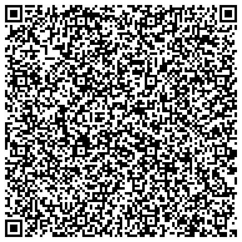 QR-код с контактной информацией организации Научно-исследовательская лаборатория механизации погрузочно-разгрузочных работ Украинской государственной академии железнодорожного транспорта